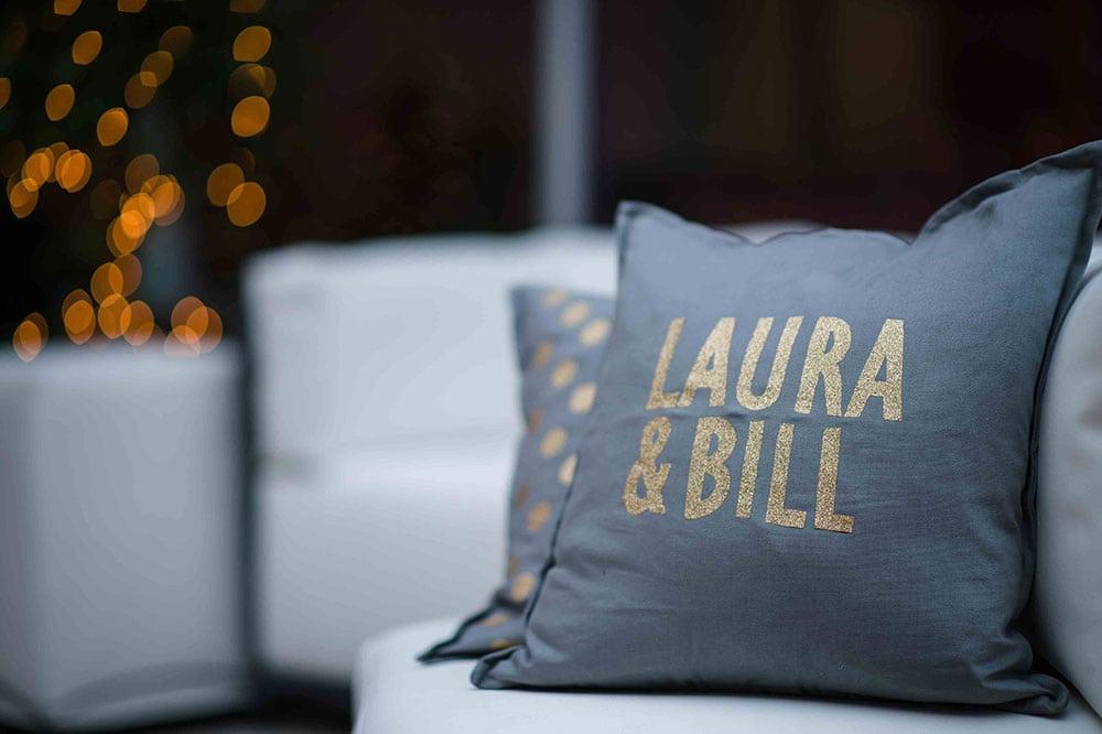 LAURA-BILL-ERIE-ART-MUSEUM-Modern-Color-Pop-Low-Res-8