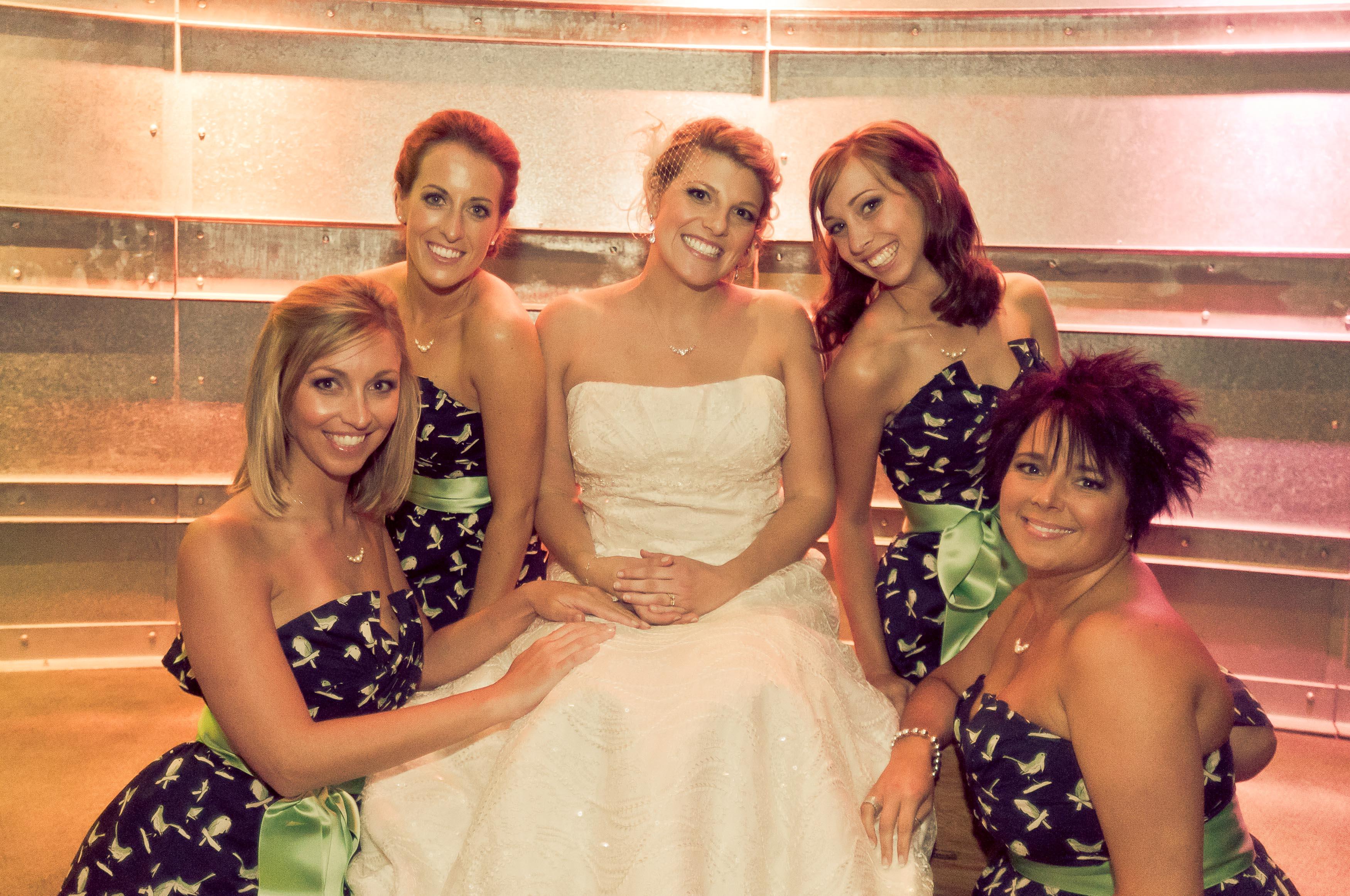 Weddings-Heinz History Center-Kelsey & Ben-Modern Color Pop_Low Res-4