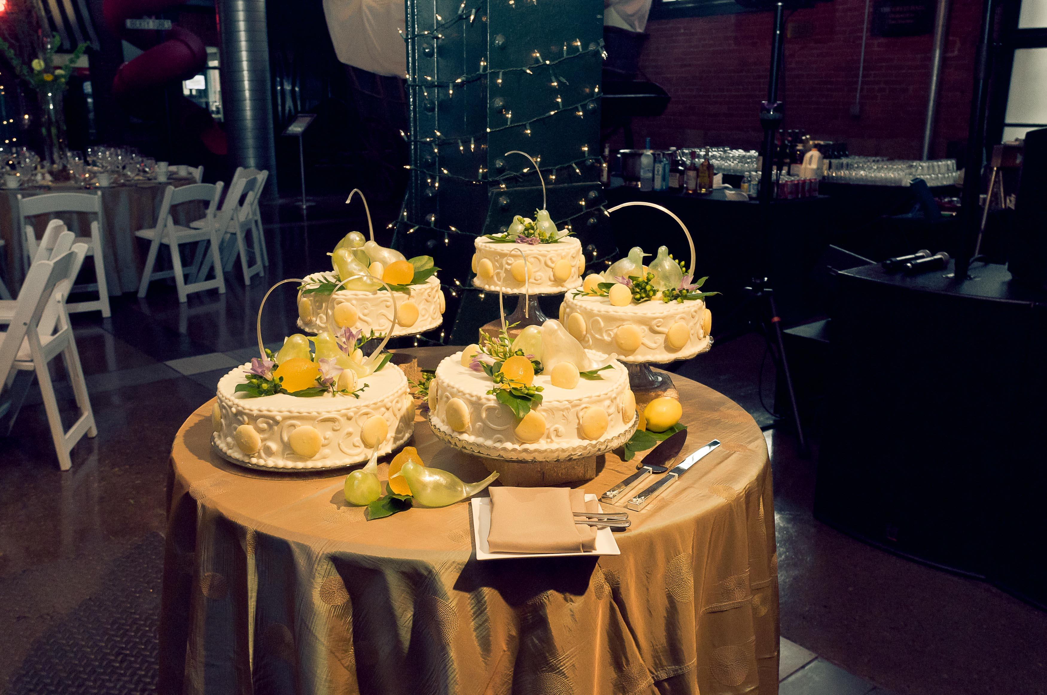 Weddings-Heinz History Center-Kelsey & Ben-Modern Color Pop_Low Res-6