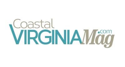 Press Logos_Coastal VA Mag