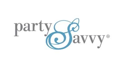 Press Logos_Party and Savy