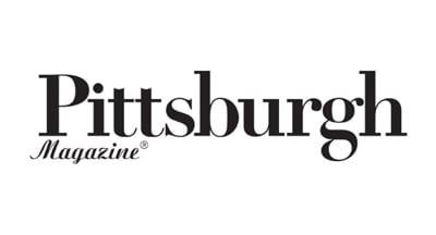 Press Logos_Pittsburgh Mag