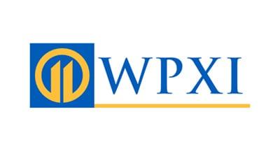 Press Logos_WPXI