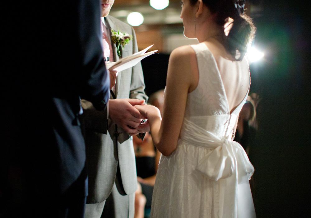 Your Movie Star Wedding Day